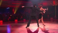 A Perfect Argentine Tango