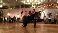 A Thousand Years - Viennese Waltz
