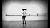 A Thousand Years by Christina Perri Contemporary Improv Dance By Madi Liz Lynch