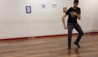 Advanced Salsa Shines - The Pachanga Repertoire