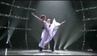 Ashleigh and Jakob's Viennese Waltz Se Eo