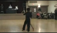 Ballroom on High Rumba Demo