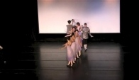 Baroque Dance 2013