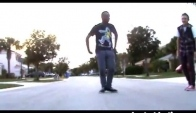Best Jerkin video