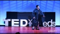Best Of Kenichi Ebina Robot Dancish Dancer
