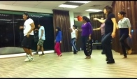 Bollywood Dance Classes Singapore Dance Bollywood