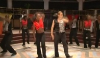 Bollywood Dance with Jay Kumar at WhiteSands Hotel Mombasa- Part
