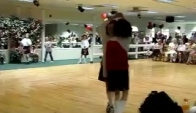 Ceili Dance - Elicia's year end Feis