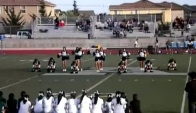 Cheerleading Dance 20013