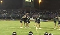 Cheerleading Dance video 2008