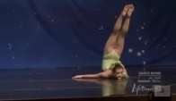 Dance Moms-Season - Episode - Brooke's Solo-Acro