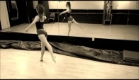 Dance Reel - Acro dance