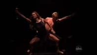 Derek Hough and Alison Holker - Heart Cry