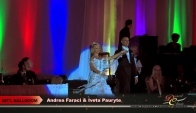 Desert Classic Open Professional Ballroom Final - Ballroom Dance Video