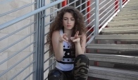 Dytto Finger Tutting