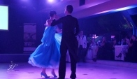 Feel and Dance's Viennese Waltz
