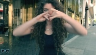 Feminine Fingers Dytto Finger Tutting