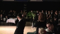 Final Adults - Ballroom tango