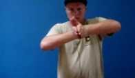 Finger Tutting Tutorial Advanced Concepts and Ideas Franco