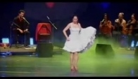 Flamenco Spanish Gipsy Carmen