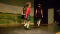 Fun Feis - Fast Hornpipe - Hornpipe - Irish dance