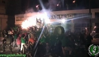 Gate Harlem Shake - Ultras Edition