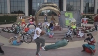 Harlem Shake - Texas A and M