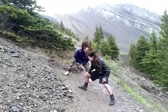 Rajce nude russian girls