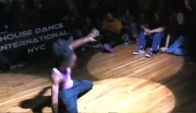 I House Dance Highlights