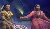 Indian Classical Dance - Kathak dance