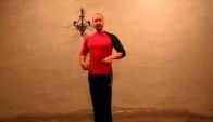 Introduction to Flamenco Dance - Spinal Rotation