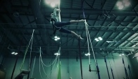 Irish Aerial Dance Fest