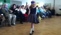 Irish Step Dance Lbi Kate's phone