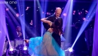 Jake and Janette Viennese Waltz