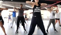 Joffrey Ballet School Summer Intensive Nyc Street Jazz Class
