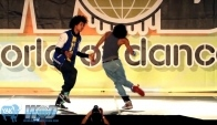 Les Twins - Heritage