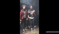 Les Twins October Best Freestles