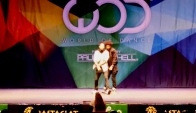 Les Twins World of Dance Hawaii