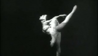 Maya Plisetskaya Dances Ballet Documentary