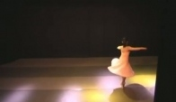 Memory - Neo Classical Ballet - in Japan