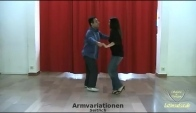 Merengue Workshop - Level