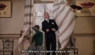 Moses supposes - Tap dance