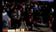 Mosh Pit Tv  Youth Of Nation Festival