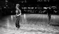 Northern Soul Dance Championship