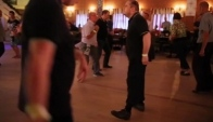 Northern Soul Dancing by Jud - Clip