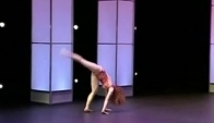 One of The Best Auditions on Sytycd ever