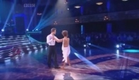 Pasha Kovalev and Chelsee Healey - Rumba