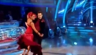 Paso Doble ~ Final - Pasodoble