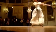 Passacaille armide lully - Baroque Dance