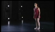 Pointless - Contemporary dance